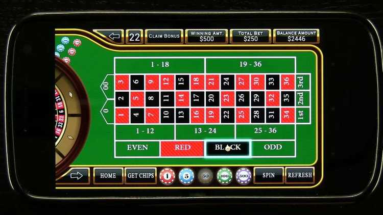 play real poker online australia